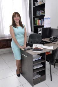 Abogados especialistas en divorcios y sucesiones